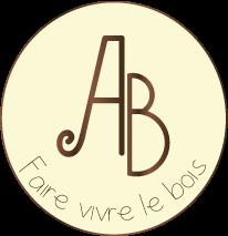 ALINE BARBIER EBENISTERIE