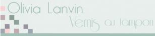 logo Olivia-alinebarbier-ebenisterie